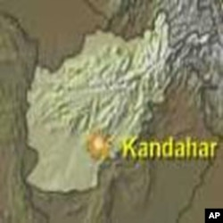 US, NATO Gear Up for Major Offensive in Kandahar