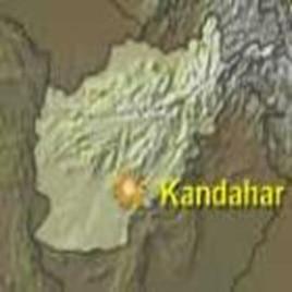 US, NATO Gear Up for Major Offensive in Kandahar