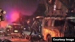 Lahore-Blast-3