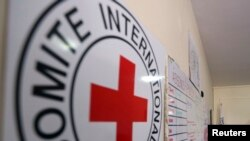 The ICRC has suspended all aid operations in the area of the recent ambush in South Sudan.