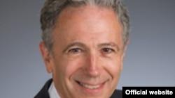 川普提名邁克爾帕克接管美國廣播理事會