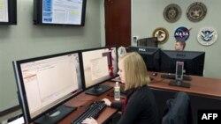 Российские хакеры атаковали систему управления инфраструктурой США