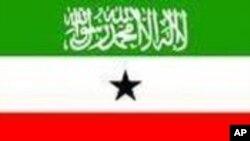 Somaliland: Wasiirro la Ansixiyey