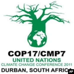 Many activists are not optimistic that a far-reaching agreement on curbing carbon emissions will be achieved at the U.N. Climate Change Conference in late November in South Africa.