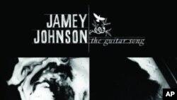 """Albumom """"The Guitar Song"""" Jamey Johnson potvrdio svoje mjesto u prednjim redovima countryja"""