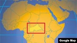 Central Africa Republic(CAR)ganna kudhan keessatti mootummaa sadii argite amantii irratti akkana wal hadhan