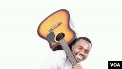 Bekezela Nkomo.