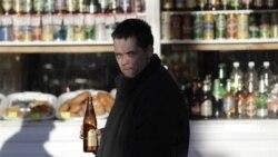 سازمان بهداشت جهانی: سالانه دو و نیم میلیون انسان قربانی مصرف الکل می شوند