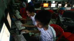 Preserving Internet Freedom