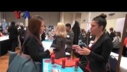 Menangkap Peluang dalam Acara Career Fair (3)