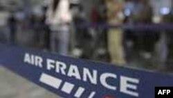 Tiếp tục cuộc điều tra tai nạn máy bay của Air France
