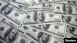 Kejahatan finansial telah mendunia lebih cepat dan lebih efisien dibanding upaya penegak hukum yang berupaya melawannya (foto: ilustrasi).