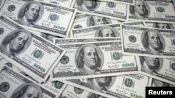 La FED aportó al Tesoro de EE.UU. $88 mil 900 millones de dólares el año pasado.