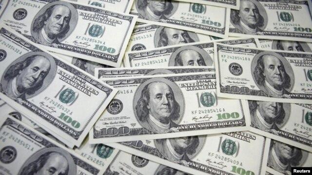 La medida hace parte de una serie de iniciativas financieras que han sido anunciadas en ausencia del presidente Hugo Chávez.