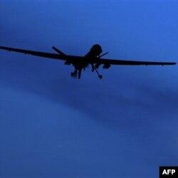 AQSh: Terrorizmga qarshi yangi strategiya