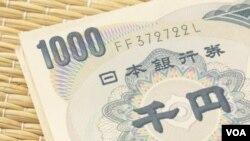 El programa de estímulo incluye gastos directos y garantías para los préstamos.