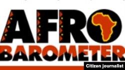 Afrobarometer