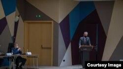 Regionalni forum o ljudskim pravima posvećen uticaju pandemije