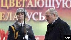 Беларусь прекращает продажу валюты своим банкам