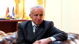 Kryetari i Prizrenit akuzohet për korrupsion