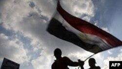 Besueshmëria e Shteteve të Bashkuara në botën arabe është e ulët, thonë analistët