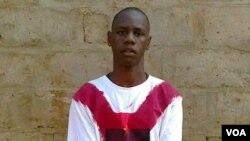 Angola Nito Alves