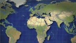 BRICS Push for Political Clout