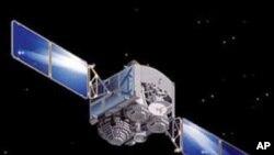 EU traži od Irana da prestane ometati satelitske signale