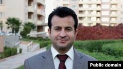 Salar Mahmoud سالار مهحمود