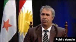 Kawa Azîzî