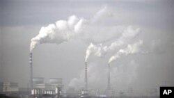Ограничени очекувања од претстојниот самит за климатски промени