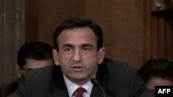 Senati amerikan: Seancë për Ballkanin Perëndimor