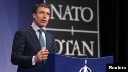 Rusija: Probudili se osnovni instinkti NATO-a iz ere hladnog rata.
