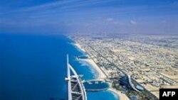 В Дубае проходит Всемирный экономический форум