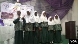 Hijabi 3