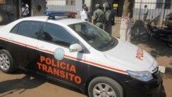 Polícia desmantela rede de falsificadores de moeadas em Manica