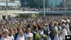 Хелсиншкиот комитет реагира поради ширењето на омраза кон ЛГБТ лицата