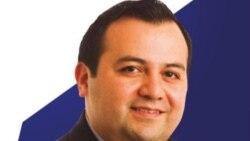 Stuardo Ralón habla sobre cancelación de visita del presidente de Guatemala a EE.UU.