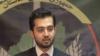 برادر سراج الدین حقانی، انس حقانی باز داشت شد