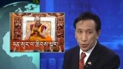Kunleng News Jul 17, 2013