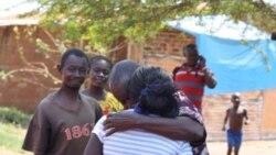 Accord pour le rapatriement des réfugiés centrafricains au Cameroun
