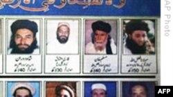 پاکستان سخنگوی طالبان در دره سوات را بازداشت کرد