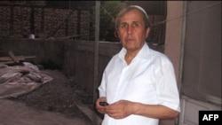 Jurnalist O'rinboy Usmonov shartli ravishda ozod etildi, ammo tergov davom etmoqda
