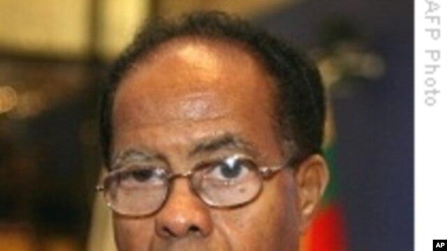 Talyaaniga: Xaaladda Qaxootiga Somalida