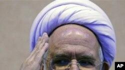 Μεχντί Καρουμπί