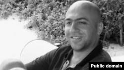 عباس یزدان پناه یزدی تاجر ایرانی که در دوبی مفقود شد