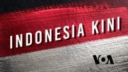 Bersama Diaspora Membangun Jejaring untuk Tingkatkan Kualitas Pendidikan di Indonesia