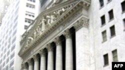 Здоровье банков в США улучшается