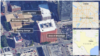 Tòa Bạch Ốc: Vụ bắn cảnh sát ở Dallas không liên hệ tới khủng bố