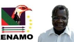 Partidos de Raúl Domigos e Yaqub Sibindi apoiam a Renamo